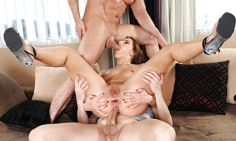 Niederhauser recommend Perfect girls squirt