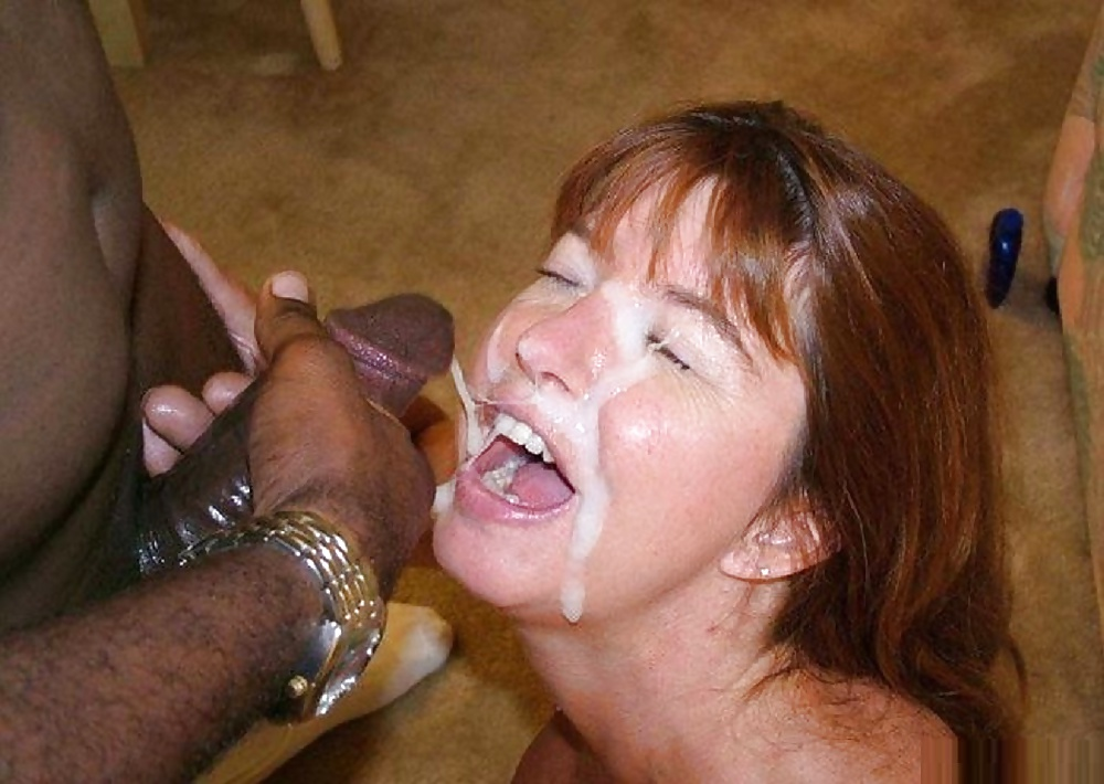 Johnny recommends Wife milking her husbands cock