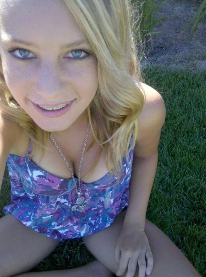 Cathern recommend Cuckold interracial breeding tubes