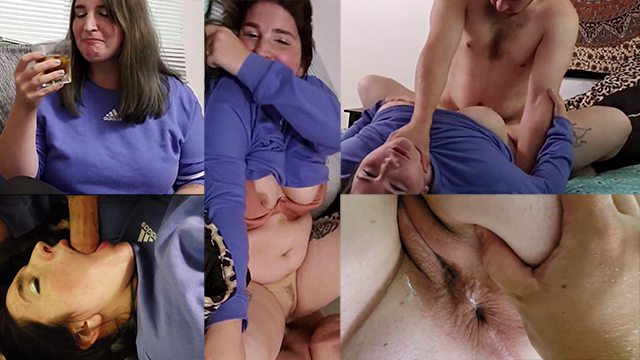 Jinny recommend Anal fisting easier than vaginal fisting