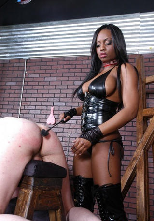 Salley recommend Milf plowed mpeg