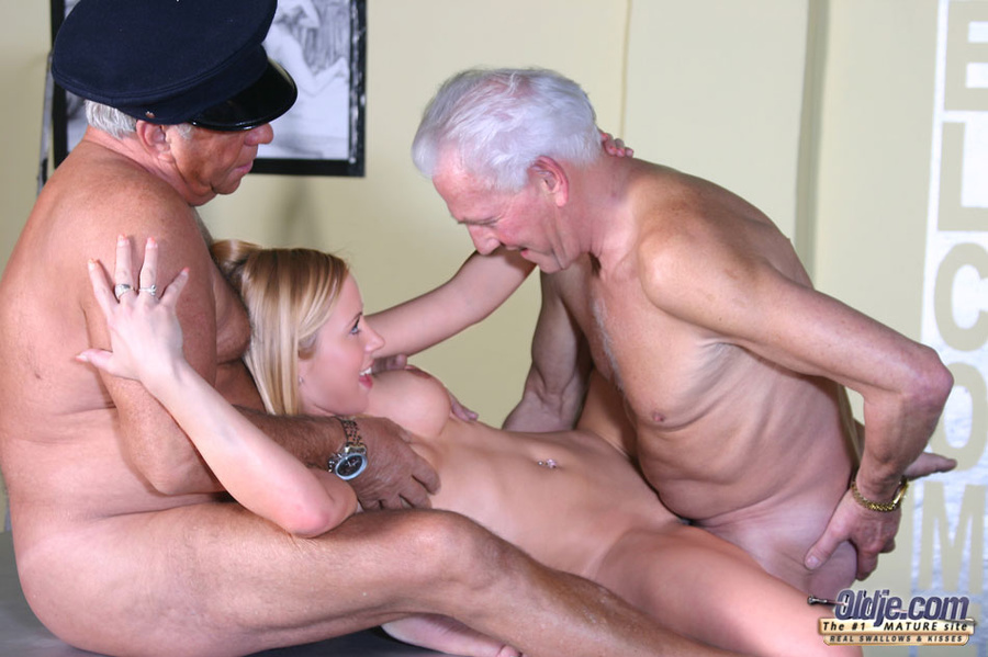Willy recommends Xxx sisters boyfriend threesome