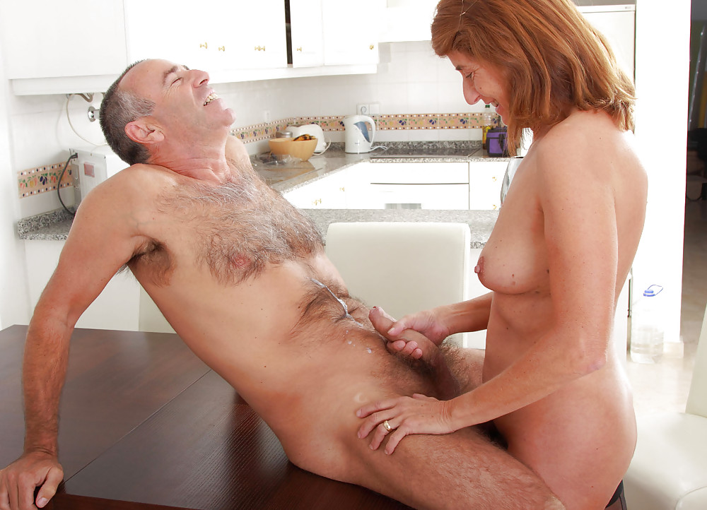 Hoak recommend Brother sister femdom