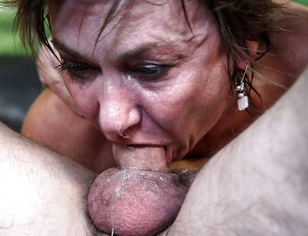 Detro recommend Female to male nipple lick