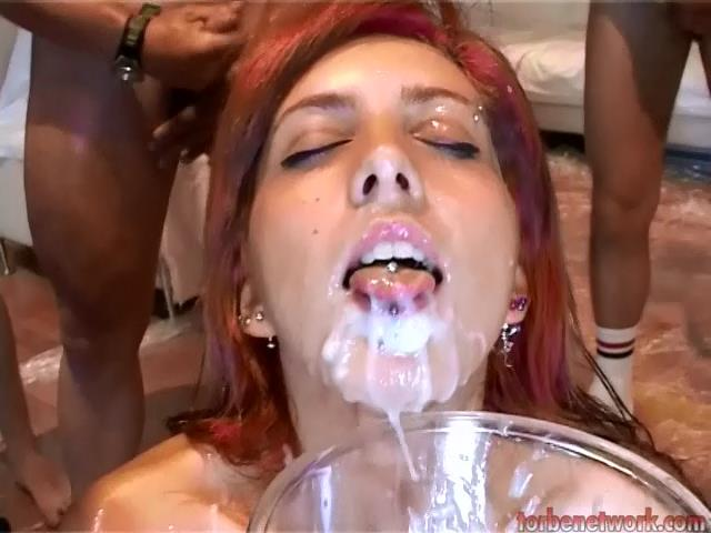 Mcanelly recommend Big pussy lips fuck