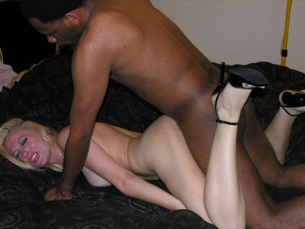 Petta recommend Fat girls hairy pussy
