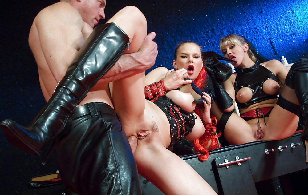 Wessner recommends Free pics jenni lee bdsm