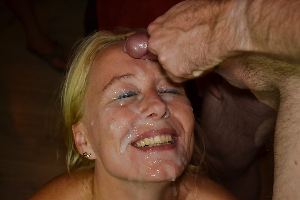 Tosha recommends Free chubby girl sex voyer video