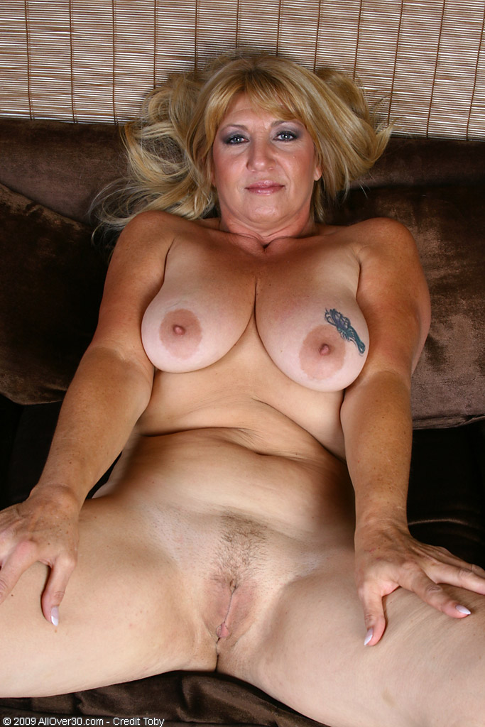 Ringus recommend Tow blond double blowjob tune