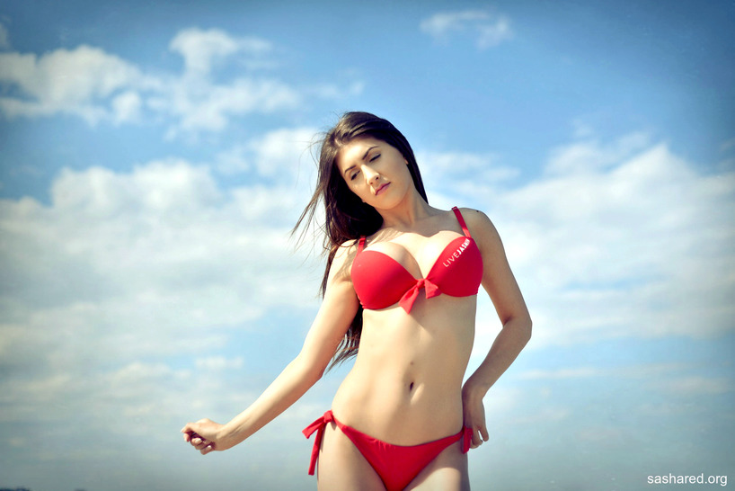 Lisette recommend Sex position for making love