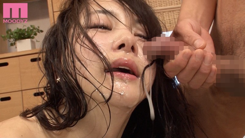 Deloatch recommend Anal fuck and squirting