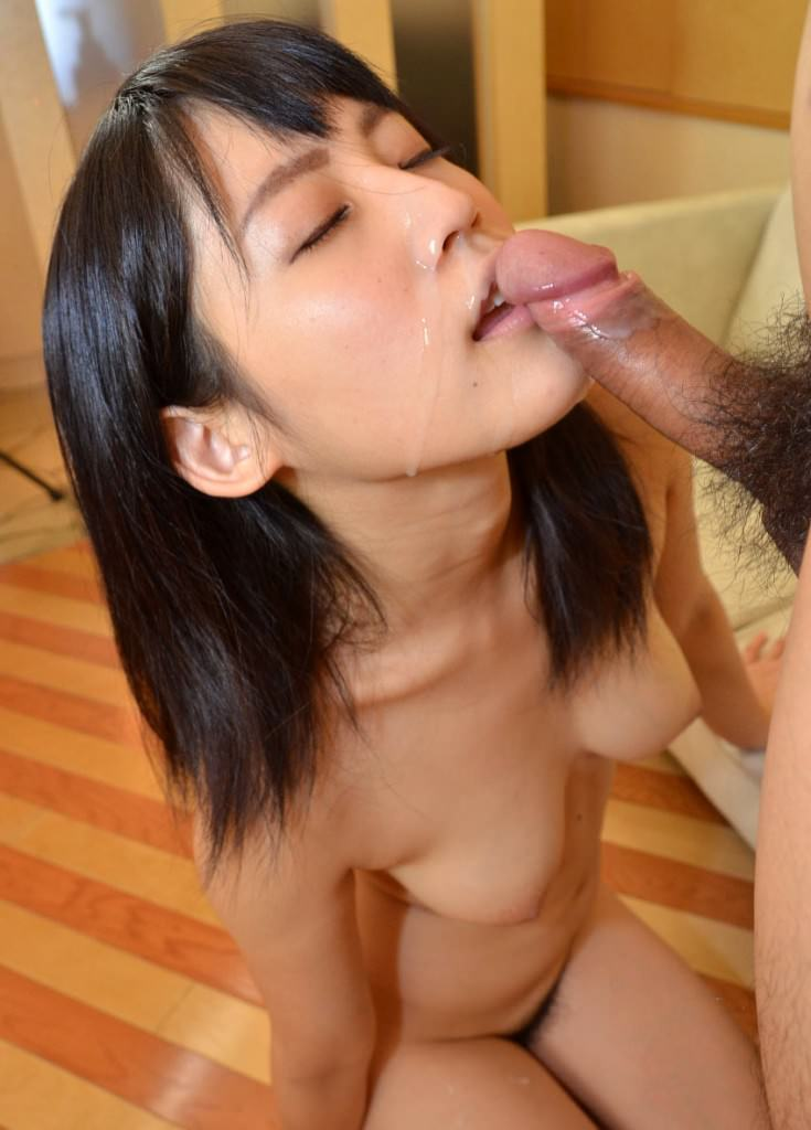 Mckeand recommend Girl strip anoither girl