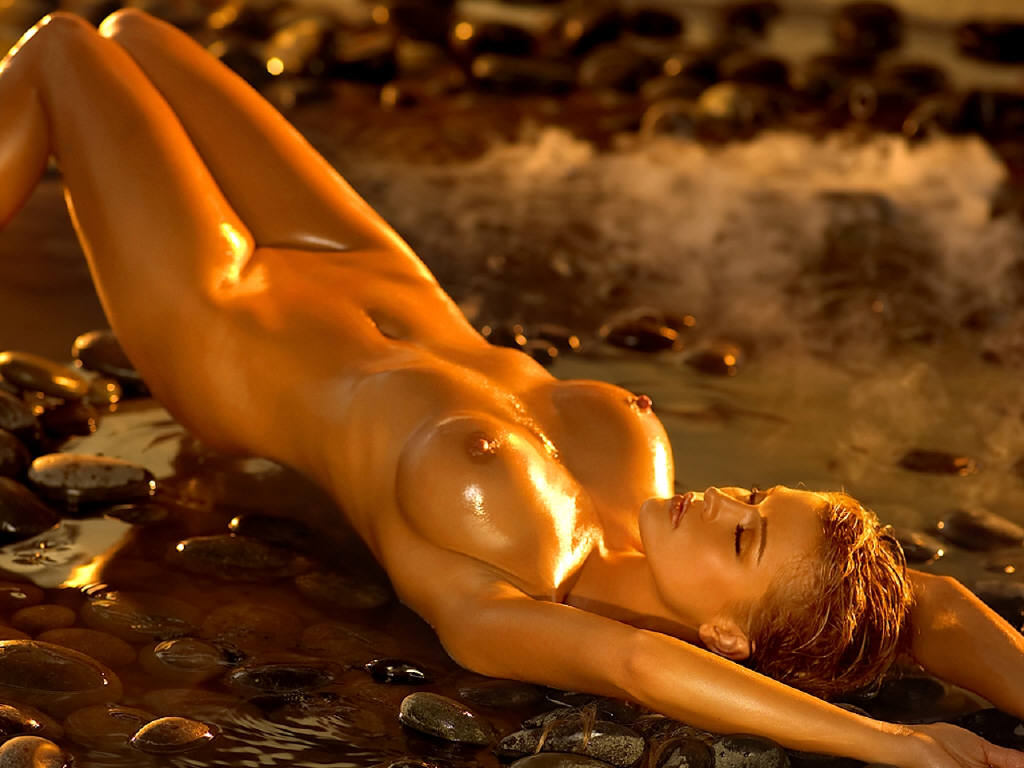 Angelita recommend Hot red head babes