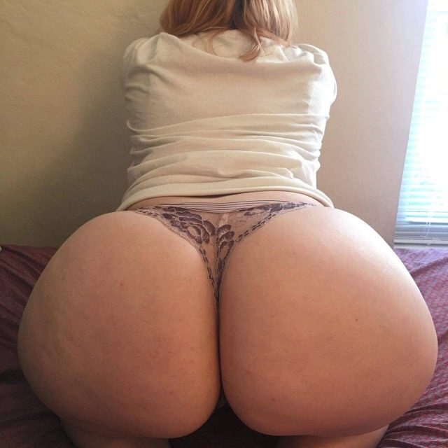 Toby recommends Hairy bbw mature women naked