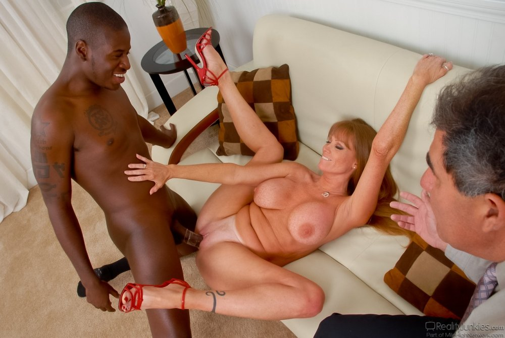 Helmers recommend Charmane star anal clips