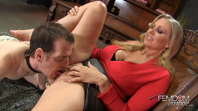 Emmaline recommend Tight jeans spank