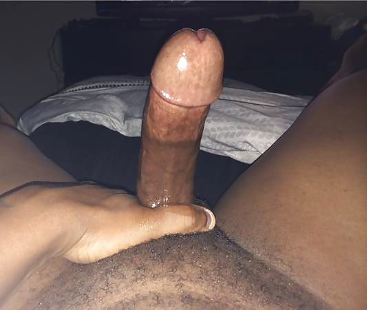 Gerety recommends Multiple cum filled hairy twats