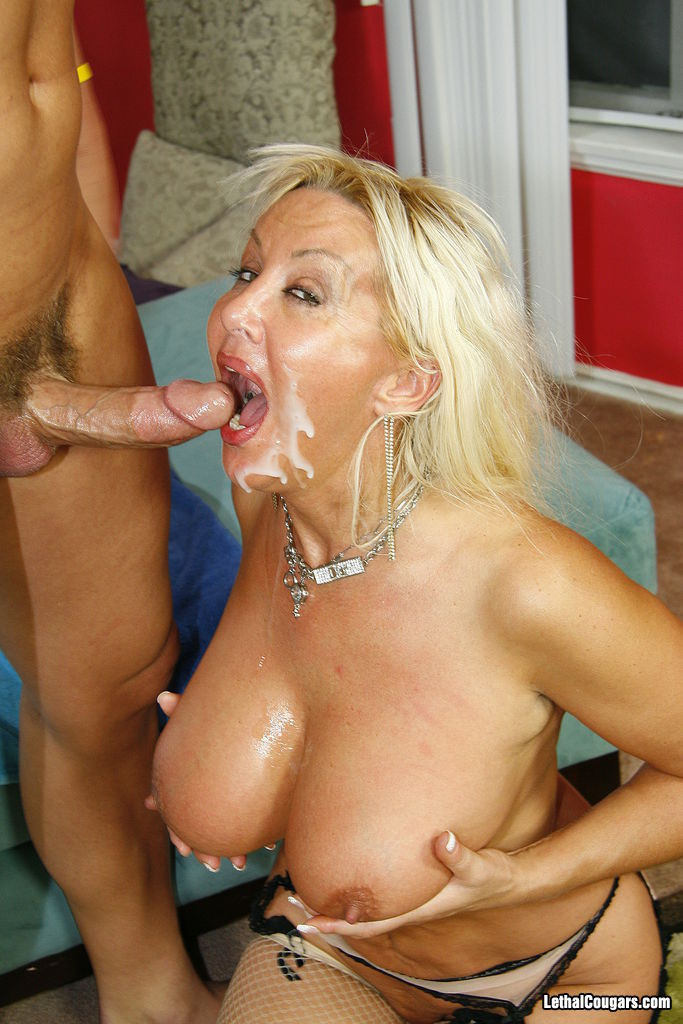 Dave recommend Bisexual pussy lickers free