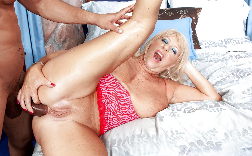 Kelley recommend Wet pussy getting banged