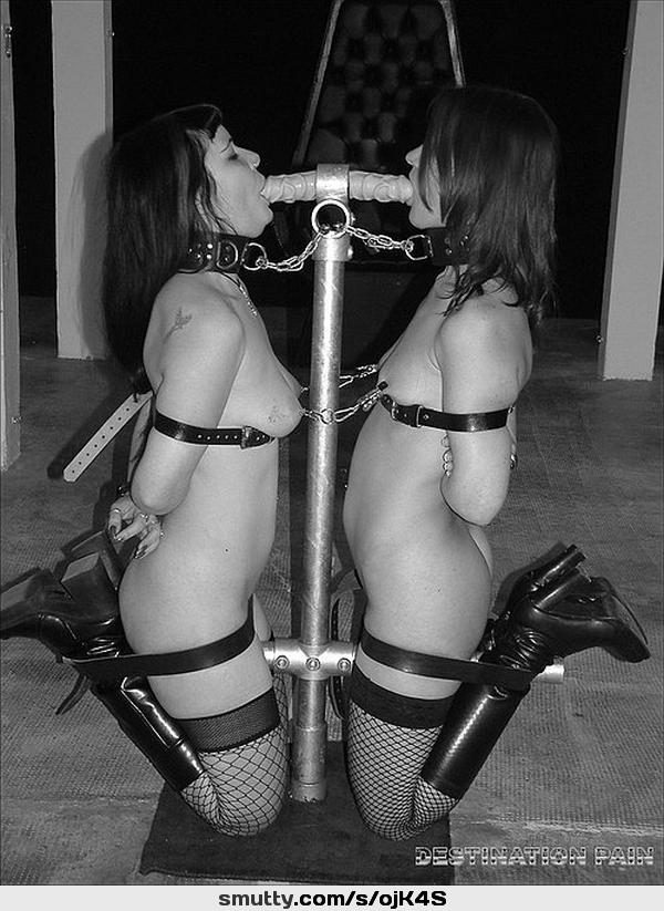Hershberg recommend Female domination mistresses