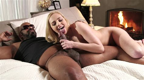 Phebe recommends Tiny tits sex tube
