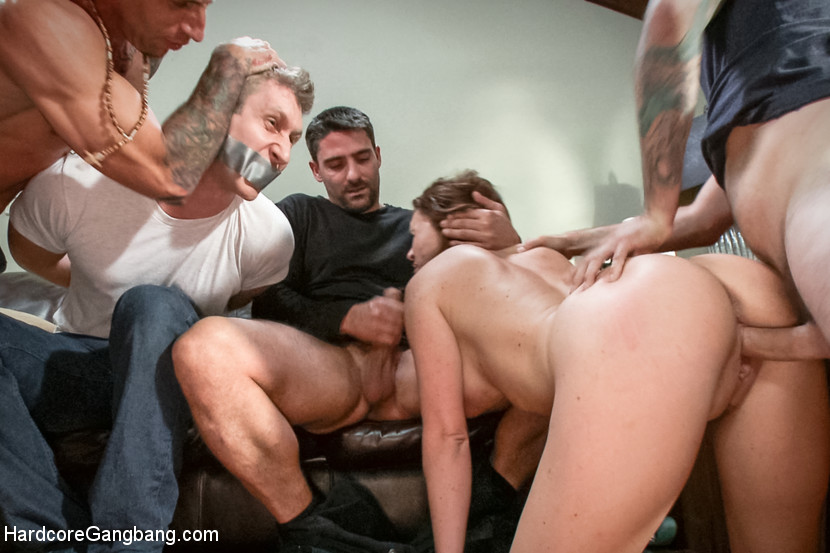 Slone recommend Cumming while fucking a pussy video